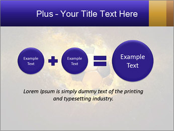 0000078155 PowerPoint Templates - Slide 75