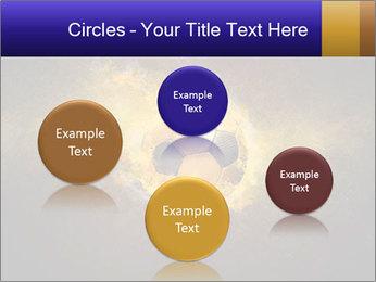 0000078155 PowerPoint Templates - Slide 77