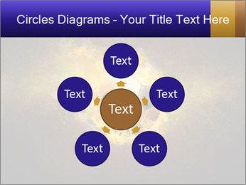 0000078155 PowerPoint Templates - Slide 78