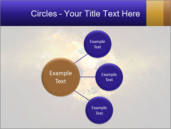 0000078155 PowerPoint Template - Slide 79