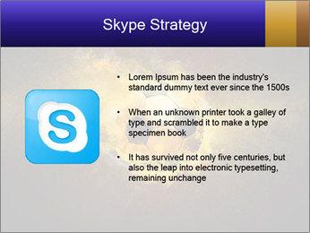 0000078155 PowerPoint Templates - Slide 8
