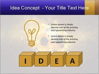 0000078155 PowerPoint Templates - Slide 80