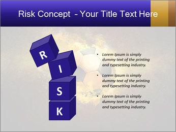 0000078155 PowerPoint Template - Slide 81