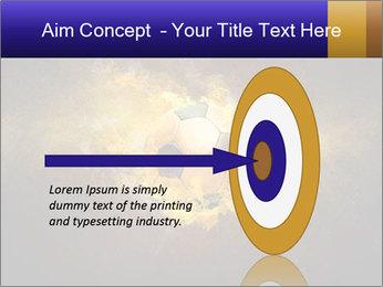 0000078155 PowerPoint Templates - Slide 83