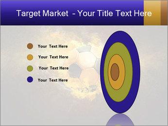 0000078155 PowerPoint Templates - Slide 84