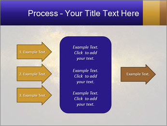 0000078155 PowerPoint Templates - Slide 85