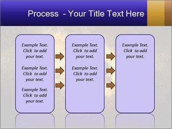 0000078155 PowerPoint Template - Slide 86