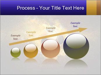 0000078155 PowerPoint Templates - Slide 87