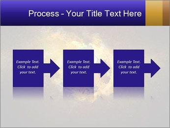 0000078155 PowerPoint Templates - Slide 88