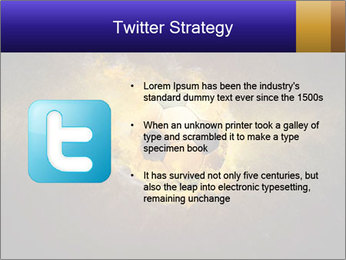0000078155 PowerPoint Template - Slide 9
