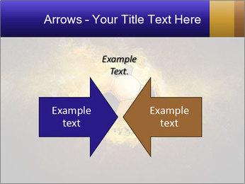 0000078155 PowerPoint Templates - Slide 90