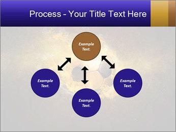 0000078155 PowerPoint Templates - Slide 91