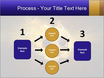 0000078155 PowerPoint Template - Slide 92