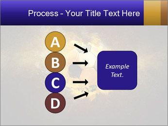 0000078155 PowerPoint Template - Slide 94