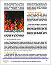 0000078155 Word Templates - Page 4