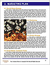 0000078155 Word Templates - Page 8
