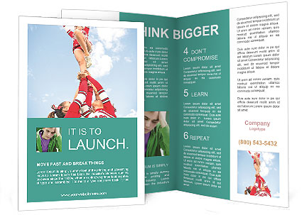 0000078156 Brochure Template