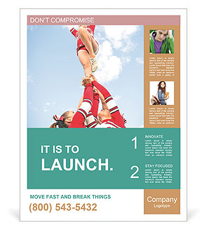 0000078156 Poster Template