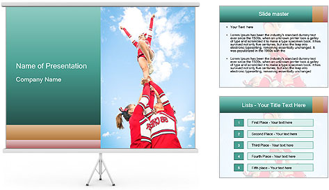 0000078156 PowerPoint Template