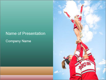 0000078156 PowerPoint Template - Slide 1