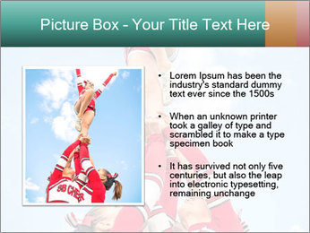 0000078156 PowerPoint Template - Slide 13