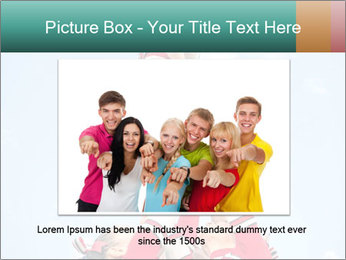 0000078156 PowerPoint Template - Slide 16