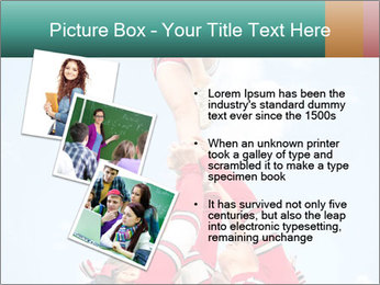 0000078156 PowerPoint Template - Slide 17