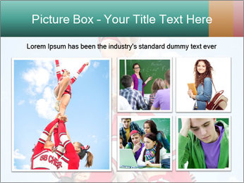 0000078156 PowerPoint Template - Slide 19