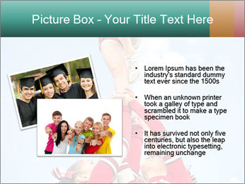 0000078156 PowerPoint Template - Slide 20