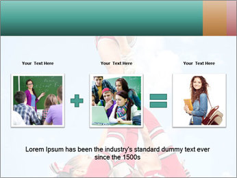0000078156 PowerPoint Template - Slide 22