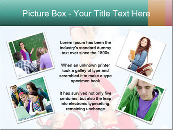 0000078156 PowerPoint Template - Slide 24