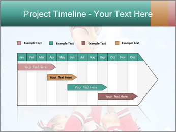 0000078156 PowerPoint Template - Slide 25