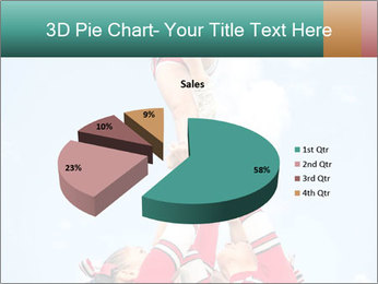 0000078156 PowerPoint Template - Slide 35