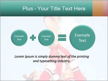 0000078156 PowerPoint Template - Slide 75