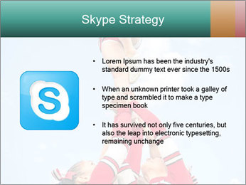 0000078156 PowerPoint Template - Slide 8