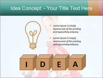 0000078156 PowerPoint Templates - Slide 80