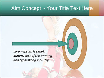 0000078156 PowerPoint Template - Slide 83