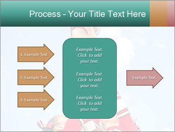 0000078156 PowerPoint Template - Slide 85