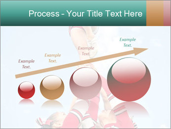 0000078156 PowerPoint Templates - Slide 87