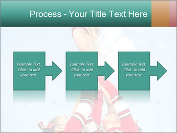 0000078156 PowerPoint Template - Slide 88