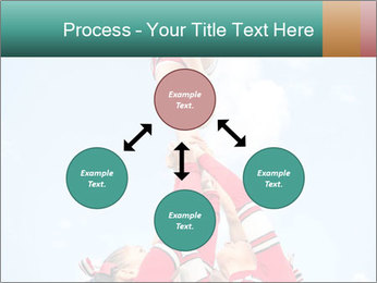 0000078156 PowerPoint Template - Slide 91