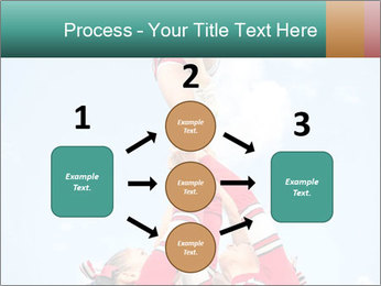 0000078156 PowerPoint Template - Slide 92
