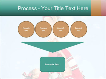 0000078156 PowerPoint Templates - Slide 93