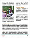 0000078156 Word Templates - Page 4