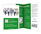 0000078157 Brochure Template