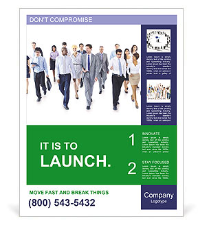 0000078157 Poster Template