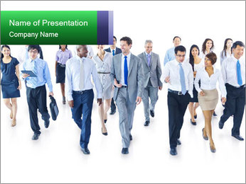 0000078157 PowerPoint Template - Slide 1