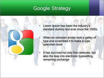 0000078157 PowerPoint Templates - Slide 10