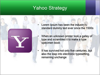 0000078157 PowerPoint Templates - Slide 11