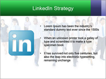 0000078157 PowerPoint Template - Slide 12